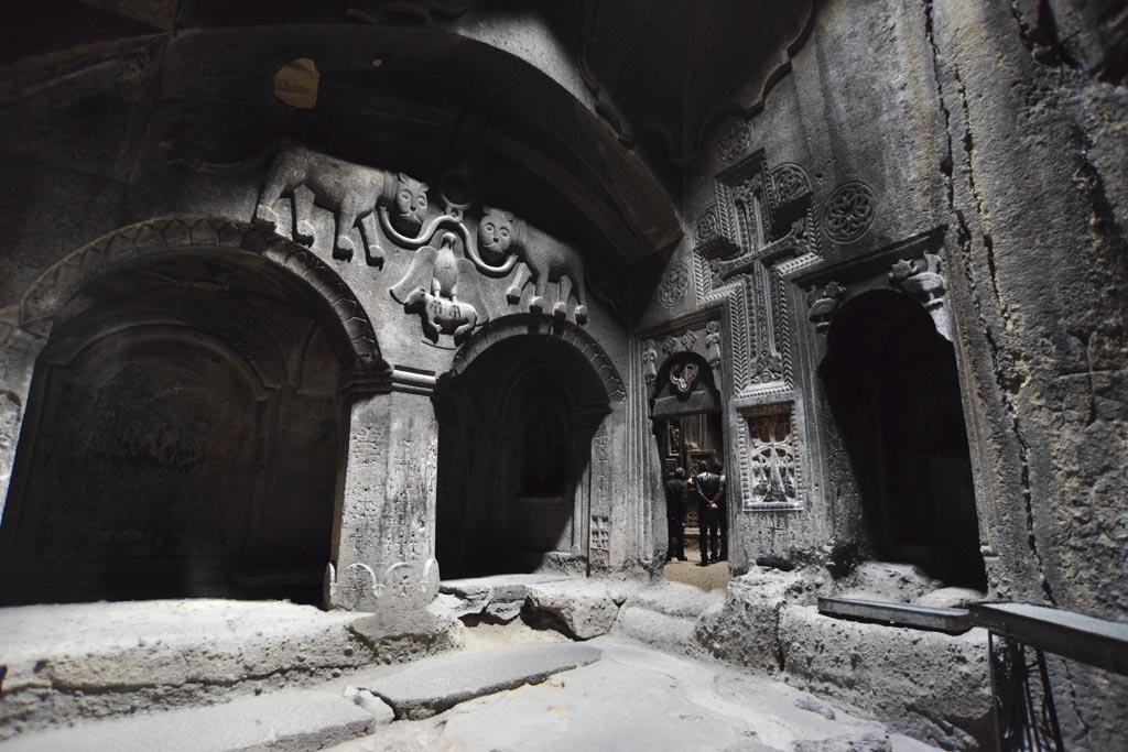 Armenia_625