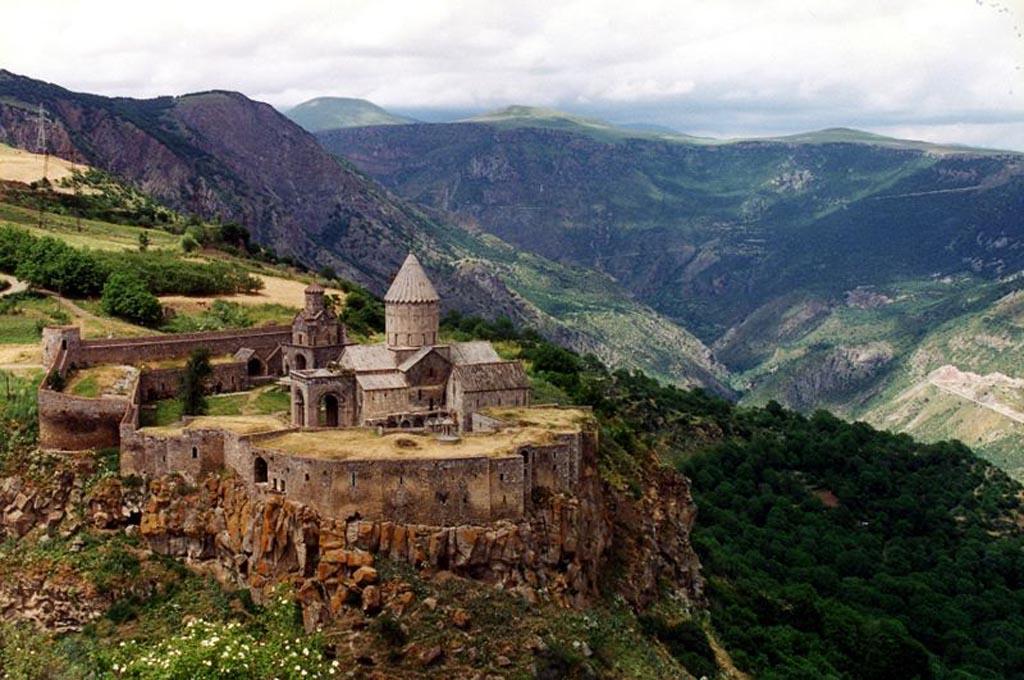 tatev-monastery-1