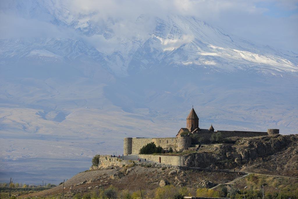 Armenia_166