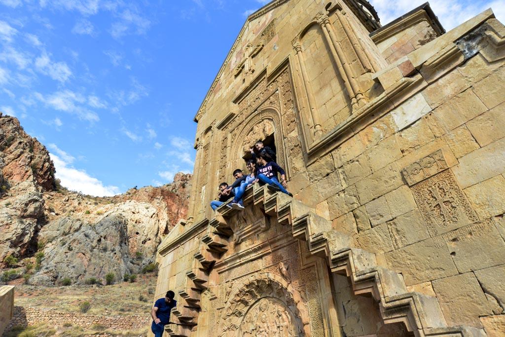 Armenia_313