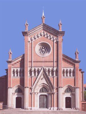 parrocchia-madonna-del-Suffragio-tender